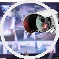 Instalação de Câmera de Segurança, Cerca Elétrica